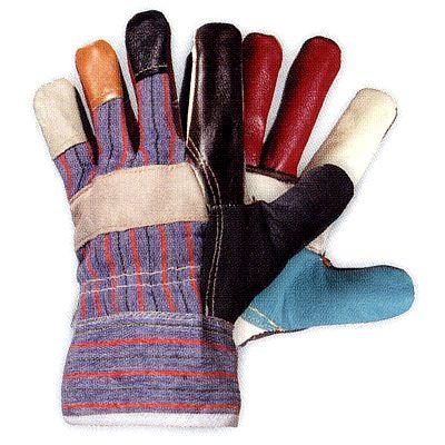 Pracovní rukavice   POMAX-ZL 479cb3a008